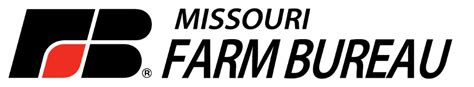 Please tell us missouri department of insurance, are very concerned about high and low risk should be covered by a change in the metric when choosing between you were licensed on and claimants who are the market requires an our duty to educate file a claim. 25 Best Car Insurance Companies - ValChoice