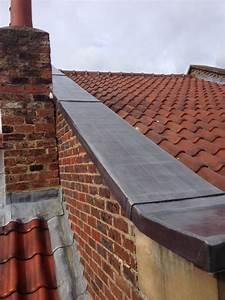 Lead Work & Flashing | Apex Roofing  Flashing