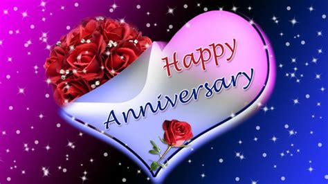 marriage anniversary wishes quotes messages wallpaper
