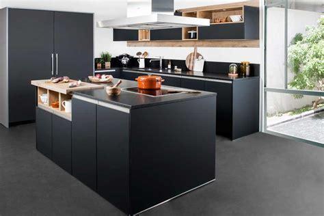cuisine sol gris clair cuisine sol gris meilleures images d 39 inspiration pour