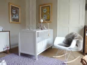 d coration chambre de b b mixte idee decoration chambre bebe mixte