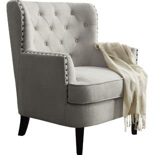 accent chairs for living room accent chairs you 39 ll wayfair