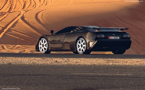 Bugatti eb110 bugatti eb110 на викискладе общие данные производитель: 1992 Bugatti EB110 Super Sport - Dailyrevs