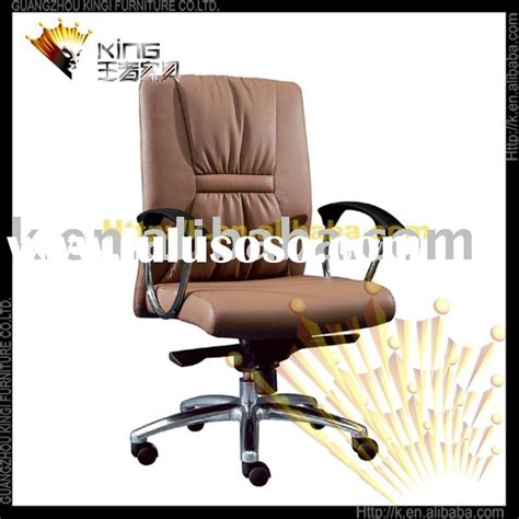 electric recliner chair mechanism for sale price china