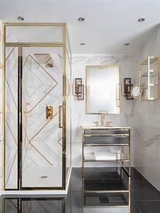 Hotel-style, Bathroom