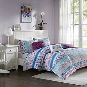 Compare, Price, Purple, Bedspreads, Full
