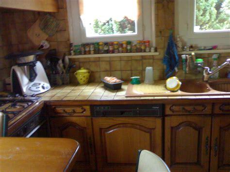 cuisine annemasse cuisines annemasse affordable paneel fs with cuisines