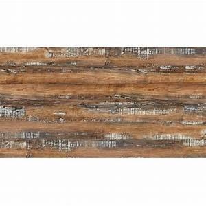 Deco Mur En Bois Planche : planche murale bois de grange mur pinterest des ~ Dailycaller-alerts.com Idées de Décoration