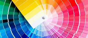 Quelle Marque De Peinture Choisir : quelle marque peinture choisir quel marque de peinture ~ Melissatoandfro.com Idées de Décoration