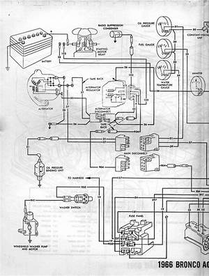 Ilsolitariothemovieitford F100 Wiring Diagram Lightingdiagram Ilsolitariothemovie It