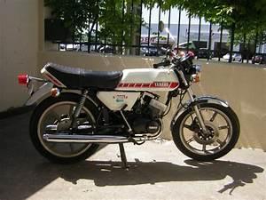 Yamaha 125 Rdx : reglage allumage yamaha 125 rdx ~ Medecine-chirurgie-esthetiques.com Avis de Voitures