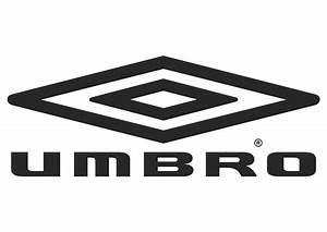 Umbro Logo Vector (Sportswear company)~ Format Cdr, Ai ...