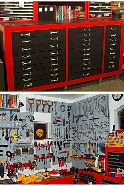 garage cabinets   build garage cabinet  plans