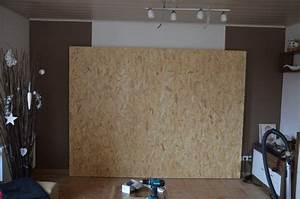 Laminat An Die Wand : laminatwand laminatwand hifi bildergalerie ~ Frokenaadalensverden.com Haus und Dekorationen