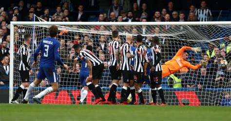 Newcastle vs Chelsea | Matchday 3 of 38 Betting Preview ...