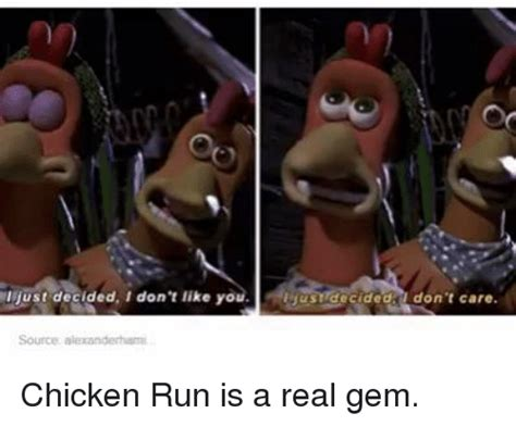 Chicken Running Meme - 25 best memes about chicken running chicken running memes