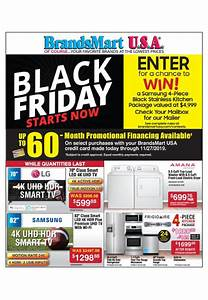brandsmart usa black friday 2020 ad and deals