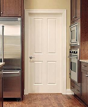 interior door collections  custom fit solutions