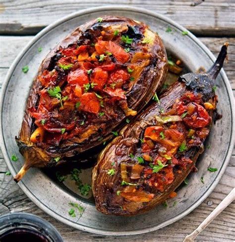cuisine de turquie turquie cette cuisine subtile et insolite l 39 éveil en bouche
