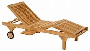 Gartenliegen Holz Dänisches Bettenlager : gartenliege alu gartenliegen edelstahl deckchair teak holz ~ Bigdaddyawards.com Haus und Dekorationen
