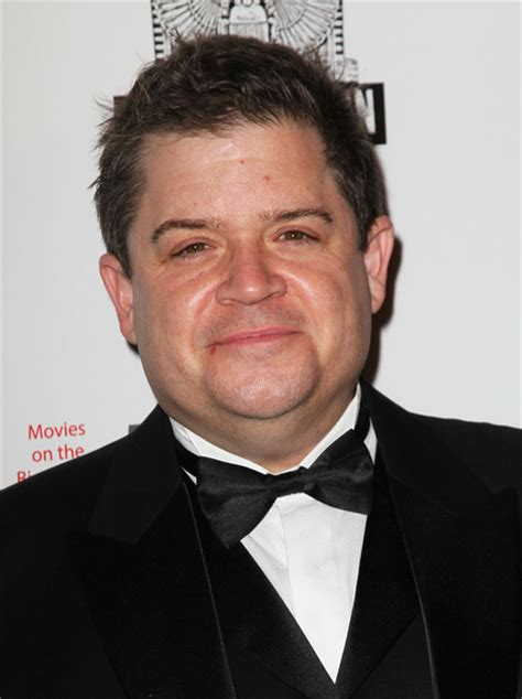 patton oswalt comedian patton oswalt pictures 26th american cinematheque award