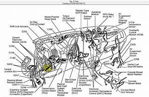 f250 gem module location imageresizertoolcom With diagram moreover ford explorer gem wiring diagram also custom gem
