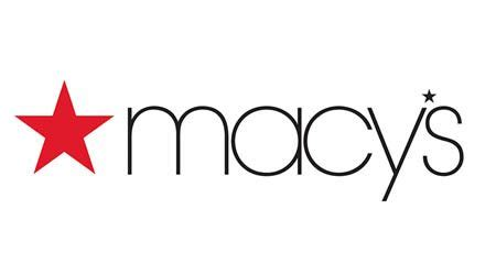 We did not find results for: Macy's Amex Card review: 2% to 5% back at Macy's | finder.com