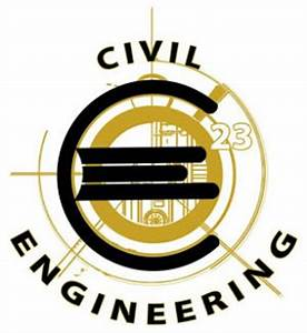 Engineering is rarely civil: Latest CE logo