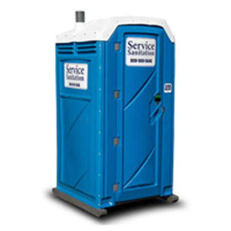 porta potty rentals  chicago milwaukee indianapolis