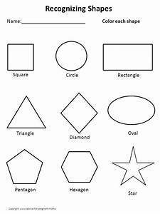 best 25 shapes worksheets ideas only on pinterest With shape tracing templates