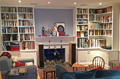 living room bookcase ideas bookshelf stunning living room bookshelves living room
