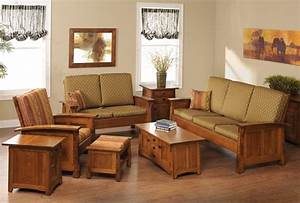 living room sets living room bartolotta39s amish way With living room furniture sets okc