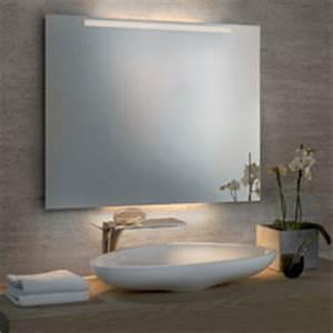 Ip44 Leuchten Badezimmer : lampen f rs badezimmer ~ Michelbontemps.com Haus und Dekorationen