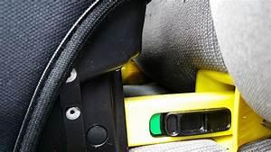 Siege Auto Non Isofix : star fix si ge auto isofix 9 36 kg groupe 1 2 3 noir vente de 4baby conforama ~ Medecine-chirurgie-esthetiques.com Avis de Voitures