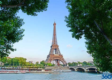 Paris Vacation Packages  Paris Travel Deals Vacation