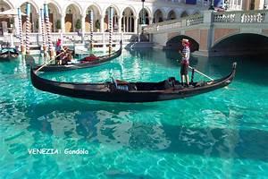 Gondola jpg (2160×1440) venezia Pinterest