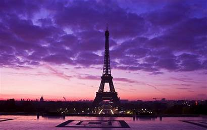 Paris Awesome Background
