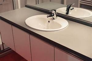 meuble de salle de bain diy With meuble salle de bain usine
