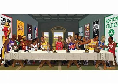 Supper Last Nba Jordan Players Lebron Dope