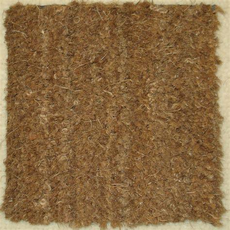Large Coconut Door Mats by Coco Door Mats Are Coir Door Mats By Floormats