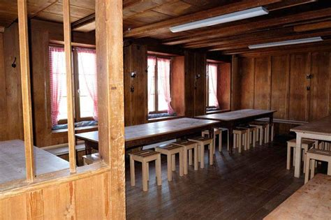 Haus Kaufen Erlach Schweiz by Berghaus Skiklub Erlach Ligni 232 Res Schweiz
