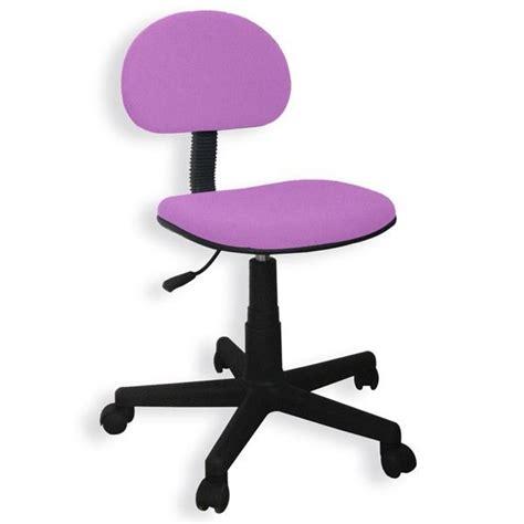 chaise de bureau pour fille chaise bureau fille mundu fr
