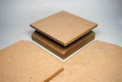 Insulation Wood Gutex Fiberboard Does Continuous Nature