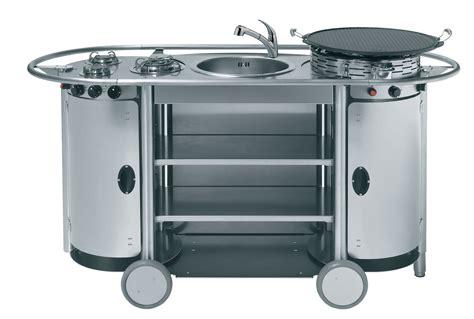 cuisine mobile professionnelle cuisine location de cuisine ã location de cuisine mobile cuisine mobile professionnelle