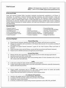 14 pilation of Best Resume Format 2016