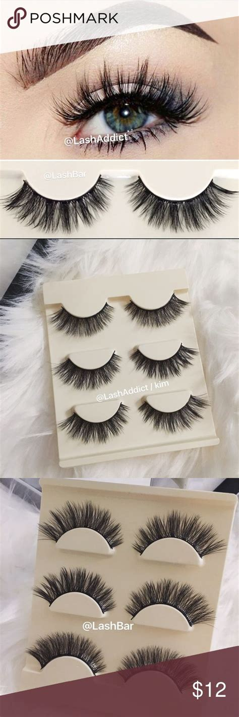 The  Best Mink Eyelashes Ideas On Pinterest Mink Lashes Near Me Mink Eyelash Extensions