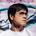 麥子樂 Bryant Mak - #金都 #幻愛 #叔叔 #地產仔 Norris Wong 黃綺琳