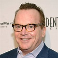 Tom Arnold - Screenwriter, Television Actor, Comedian ...