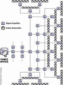 How Cable Television Works