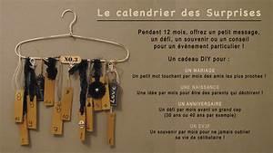 Cadeau Homme 22 Ans : id es cadeaux pour homme 20 ans cadeau moins de 10 euros fnac ~ Teatrodelosmanantiales.com Idées de Décoration